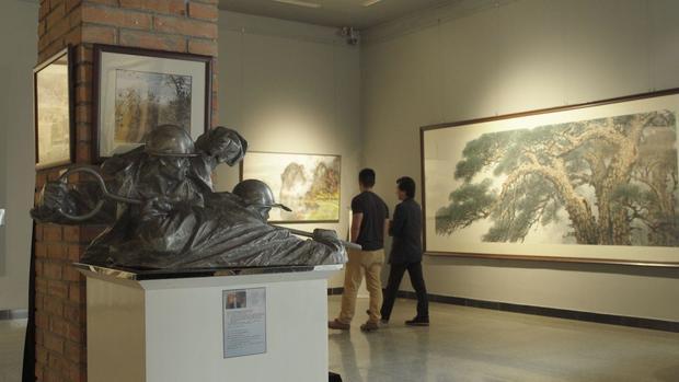 china-gallery.jpg