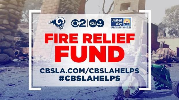 cbs-los-angeles-wildfire-fundraiser.jpg