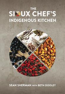 sioux-chef-cookbook-u-minn-press-cover-244.jpg