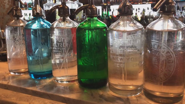 vintage-seltzer-bottles-620.jpg