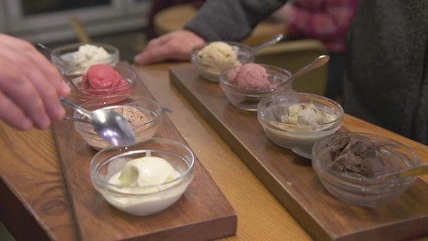 flavors-at-salt-and-straw-ice-cream-in-portland-oregon-620.jpg