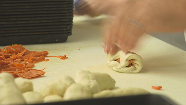 wrapping-pepperoni-rolls-620.jpg