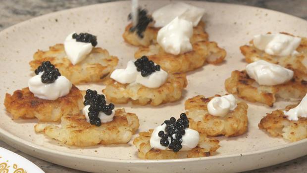 tater-tot-latkes-with-caviar-620.jpg