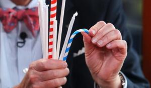 The last straw?