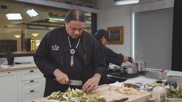 sioux-chef-sean-sherman-620.jpg