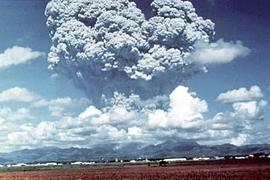 mount-pinatubo-philippines-volcanic-eruption.jpg