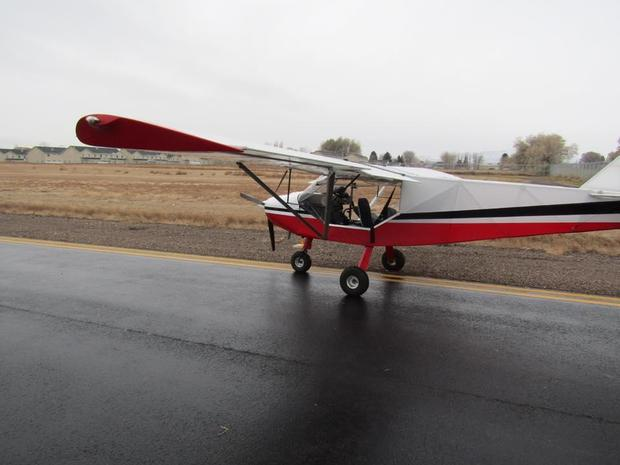 181122-uintah-county-sheriffs-office-stolen-cessna-02.jpg