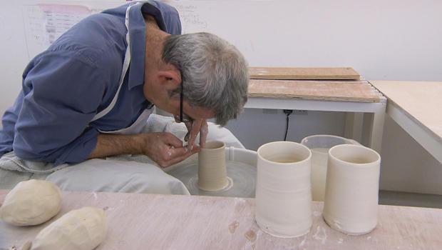 edmund-de-waal-at-pottery-wheel-620.jpg