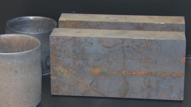 edmund-de-waal-procelain-and-steel-620.jpg