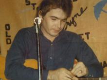 john-prine-1970s-promo.jpg