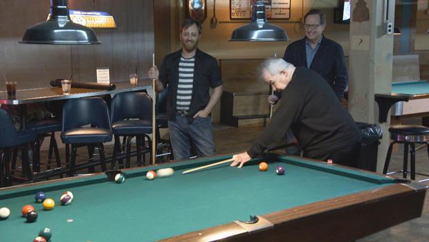 john-prine-pool-hustler-with-dan-auerbach-and-anthony-mason-620.jpg