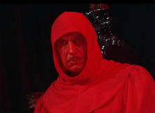 vincent-price-the-masque-of-the-red-death-aip.jpg
