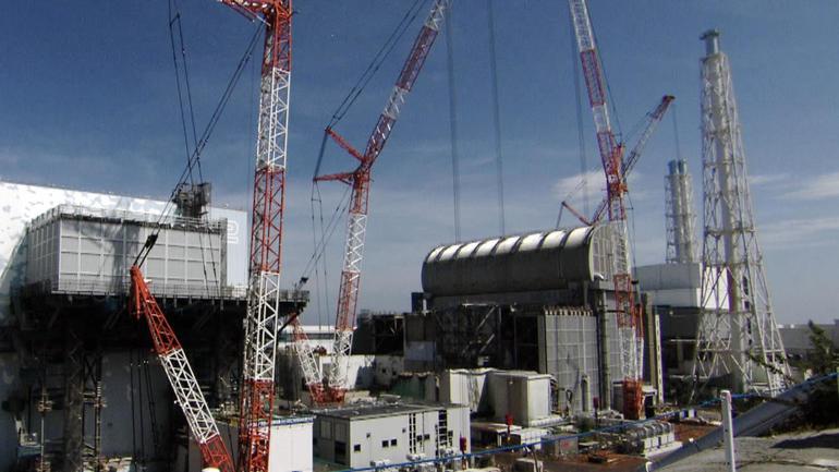 reactors-2-3.jpg