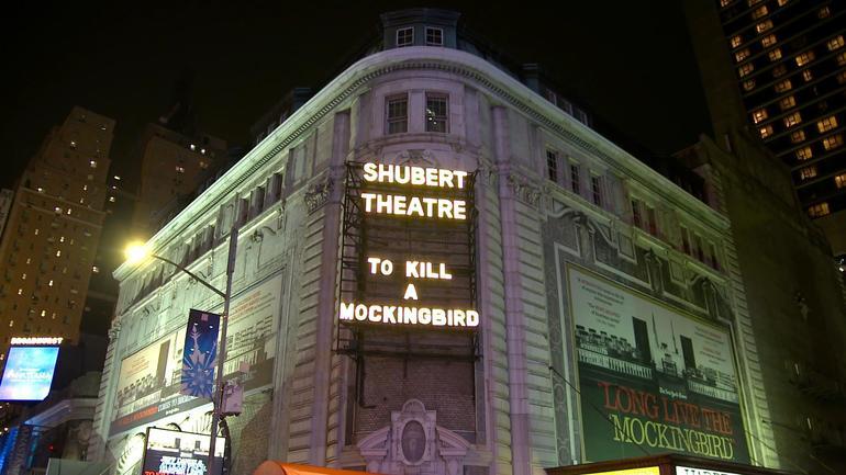 shubert-theatre-5.jpg