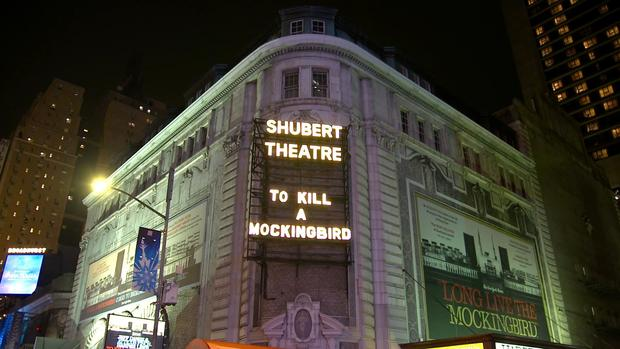 shubert-theatre-5.jpg