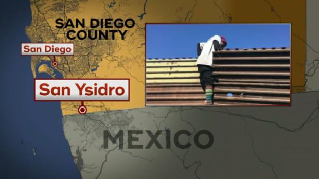 san-ysidro-us-mexico-border-map.png