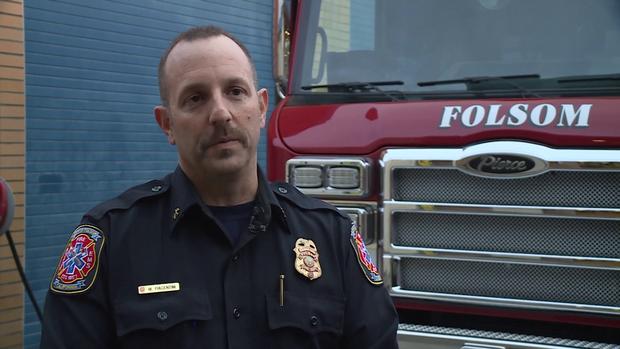 181125-cbs-sacramento-firefighters-01.png