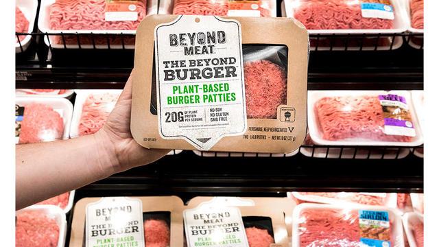 beyond-burger-meat-case.jpg