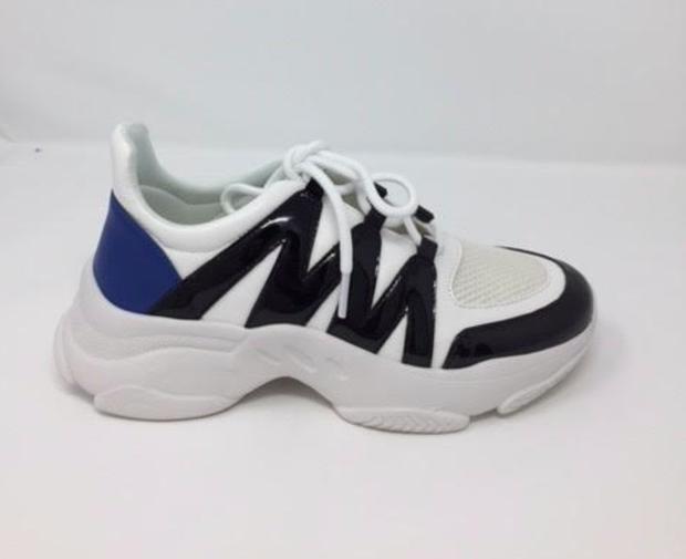 sneaker-1.png