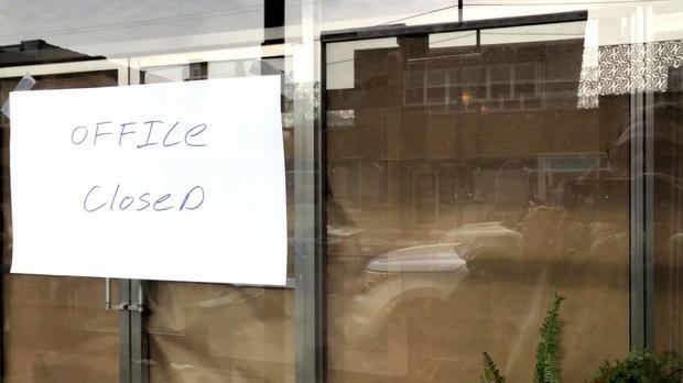 181129-edward-burke-office-closed.jpg