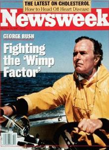 newsweek-the-wimp-factor-cover-244.jpg