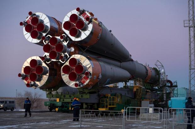 rocket1.jpg