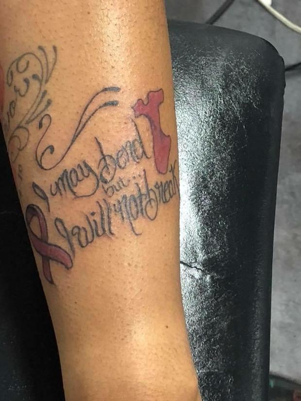 cherron-tattoo-2.jpg