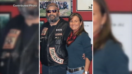 181204-wgme-andrea-balcer-parents.png