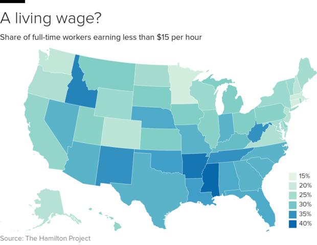 15-wage-states.png