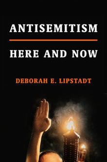 antisemitism-cover-schocken-244.jpg
