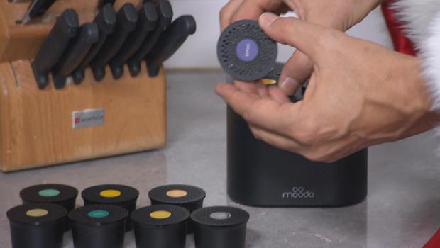 moodo-smart-aroma-diffuser-620.jpg