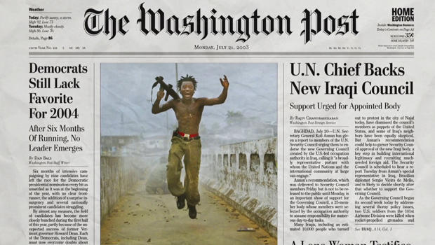 chris-hondros-photo-on-washington-post-620.jpg