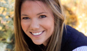 Mother of missing Colorado woman says she spoke to her the day she disappeared