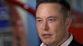 "Elon Musk: ""I have no respect for the SEC"""