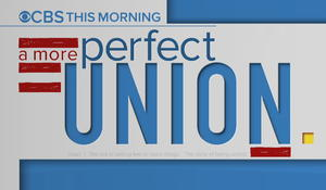 ctm-a-more-perfect-union.jpg
