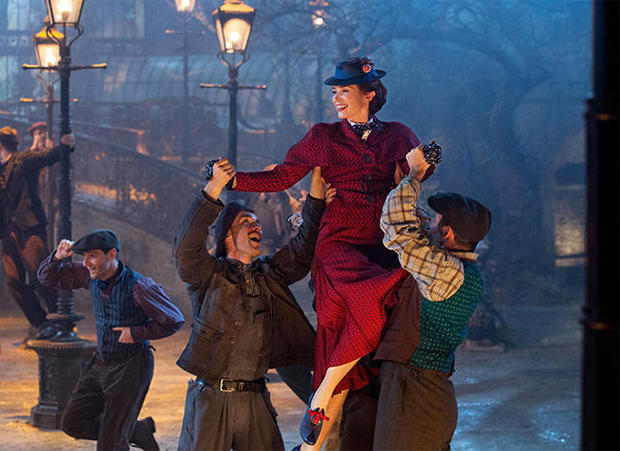 mary-poppins-returns-disney.jpg