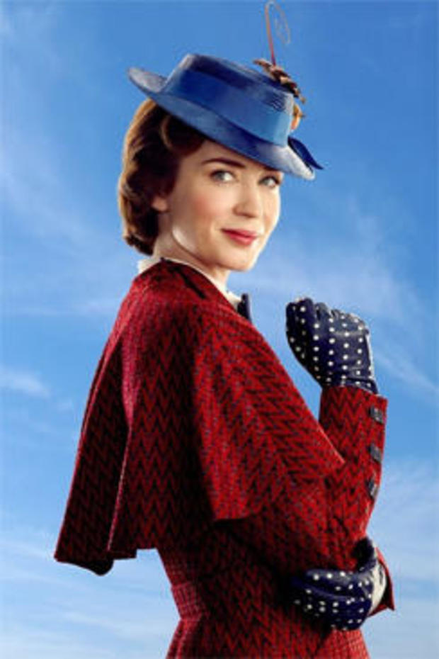 emily-blunt-as-mary-poppins-244.jpg