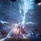 avengers-infinity-war-fvbdvo.jpg