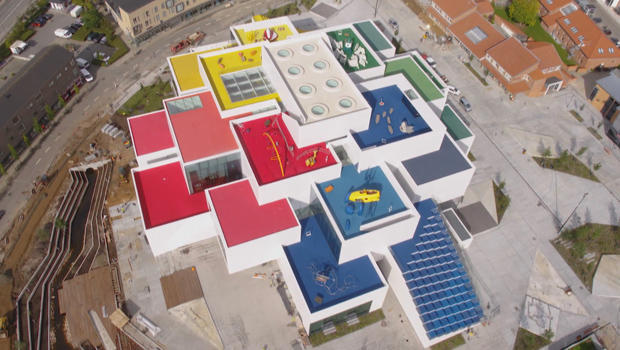 legos-headquarters-billund-denmark-620.jpg