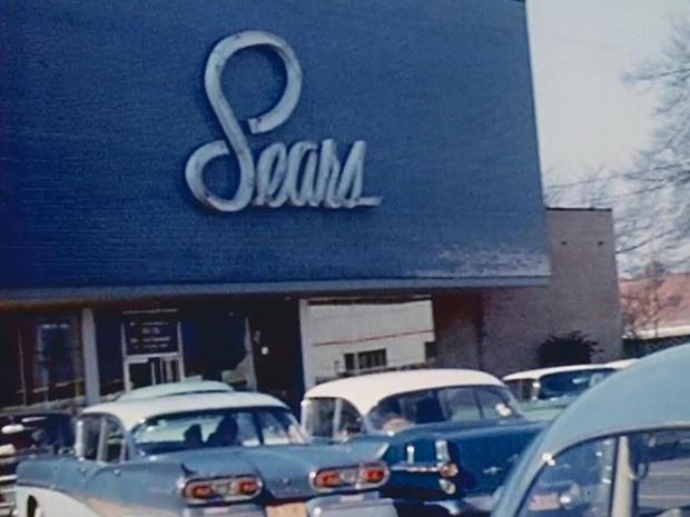 sears-store-parking-lot-promo.jpg