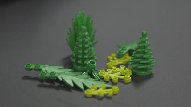 legos-softer-plastic-from-sugar-cane-620.jpg