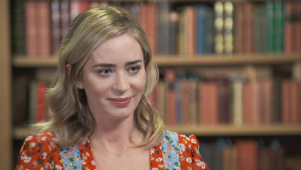 emily-blunt-interview-mary-poppins-620.jpg