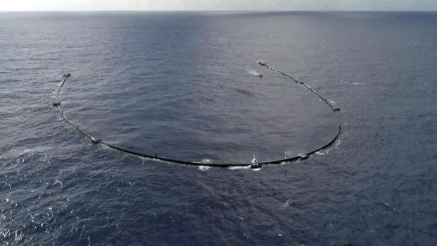 plastic-part-1-toc-deployed-pacific-ocean-3.jpg