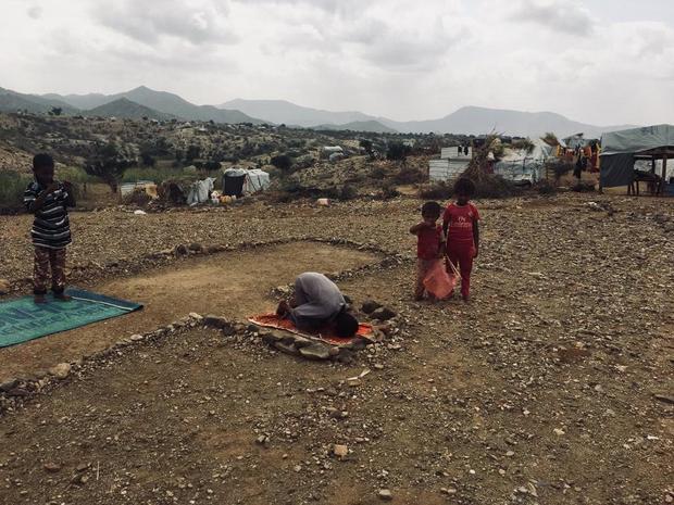 life-in-the-al-guda-camp.jpg