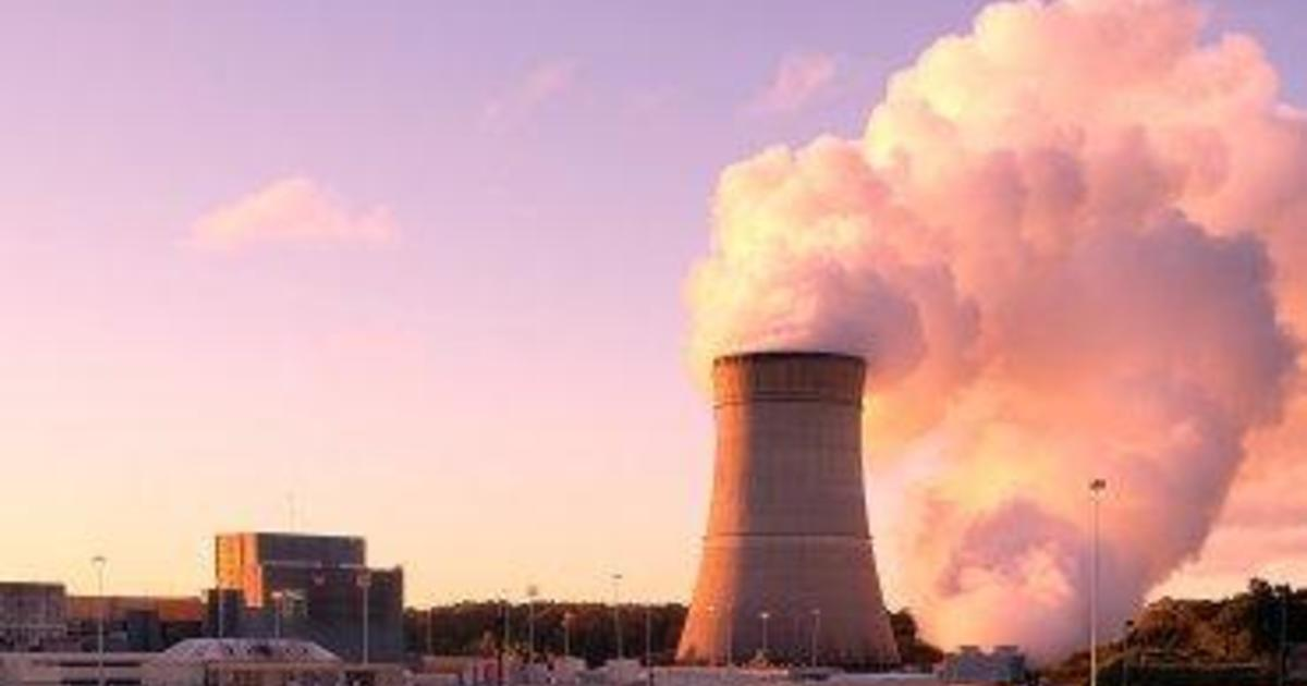 another outage at nuclear power plant in mississippi raises concerns