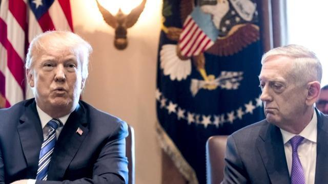 cbsn-fusion-mattis-resigns-one-day-after-trump-announces-pulling-us-troops-out-of-syria-thumbnail-1741492-640x360.jpg