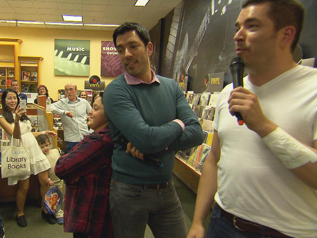 property-brothers-book-signing-promo.jpg