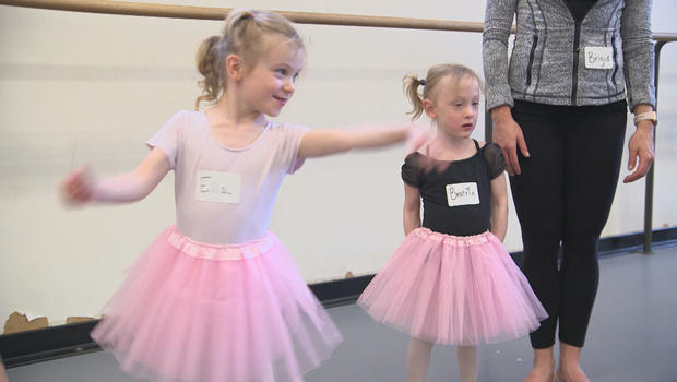 ballet-workshop-ella-and-beatrix-620.jpg
