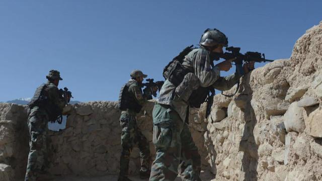 1227-cbsn-afghanistanwar-kcy-1744876-640x360.jpg