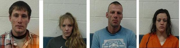west-virginia-mine-arrests.jpg